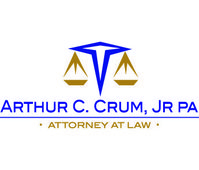 Law Offices of Arthur C. Crum, PA