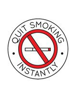 Quit Smoking Hypnosis Windsor - 60 Minutes Stop Smoking Hypnosis