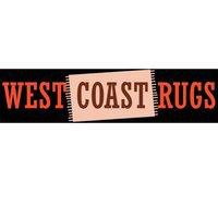 Westcoast Rugs