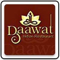 Daawat Indian Restaurant - Maleny