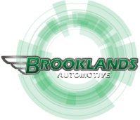 Brooklands Automotive
