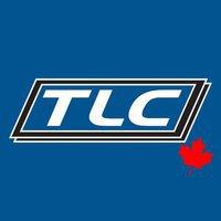 Trades Labour Corporation