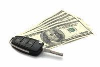 Get Auto Car Title Loans Theodore AL