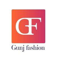 Gunj Fashion