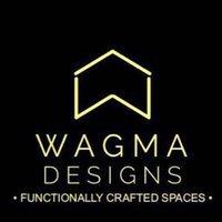 Wagma Designs