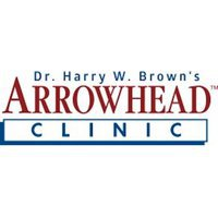Arrowhead Clinic - Bluffton