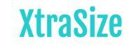 E-originalSHOP Xtrasize Brazil