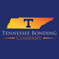 Tennessee Bonding Company