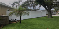 Michels Screen & Fence