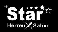 Star Herren Salon