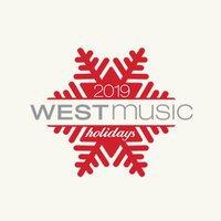 Soprano Recorder - West Music