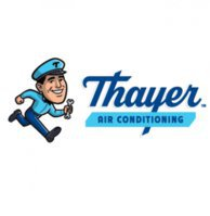 Thayer Air Conditioning
