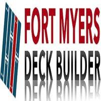 Fort Myers Deck Builder