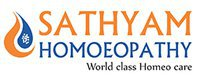 Sathyam Homeopathy Clinic
