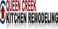 Queen Creek Kitchen Remodeling
