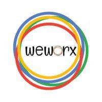 Weworx