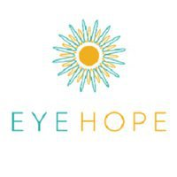 Eye Hope Clinic