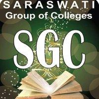 Saraswati College of Pharmacy