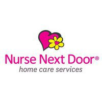 Nurse Nurse Door Arlington South