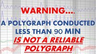 Center For Investigation & Forensic Polygraph, LLC