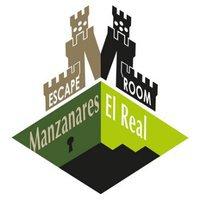 La Mazmorra Mental - Escape Room Manzanares El Real