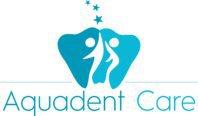 Aquadent Care