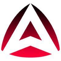 iOS App Development Company Australia - Appentus