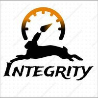 Integrity Mobile Mechanic Perth