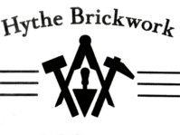 Hythe Brickwork Ltd