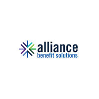 Alliance Benefit Solutions