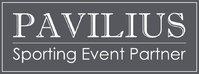Pavilius Hospitality