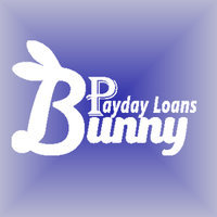 Payday Loans Bunny