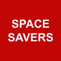 Space Savers Prattville