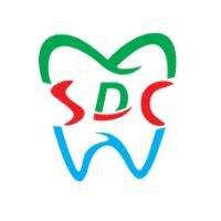 Sherman Dental Centre