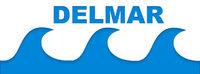 Delmar Estate Agency
