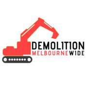 Demolition Melbourne Wide