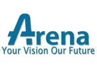 Arena Infosolution