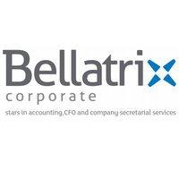 Bellatrix Corporate Pty Ltd