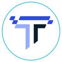 TechKolkata