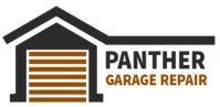 Panther Garage Door Repair Of Seattle