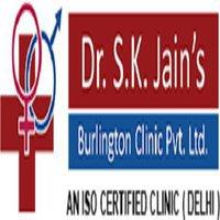 Burlington Clinic