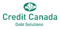 Credit Canada Debt Solutions Markham