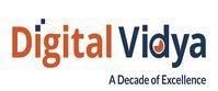 Digital Marketing Course in Noida