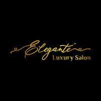 Elegante Luxury Salon