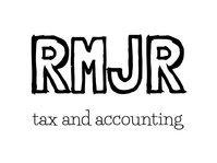 RMJR Tax and Accounting