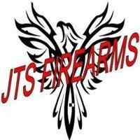 JTS Firearms