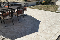 Acts Tile & Stone