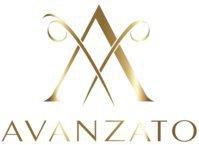Stefan Avanzato Ltd