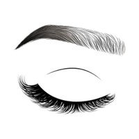 Embellashes - Eyelash Extension Fresno