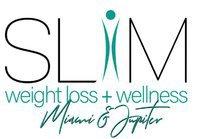 Slim Health Center